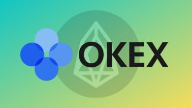 Photo of OKEX's Mining Pool Launch EOS Lock-up Mining Service