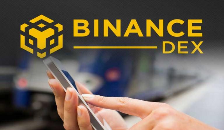 Binance Lists CELER Token After Completing Its Distribution