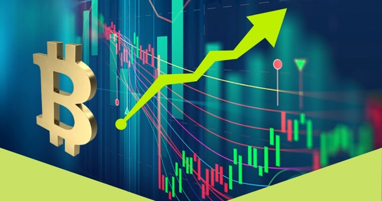 Bitcoin Price Analysis: What Has Triggered 30% Surge? - Coinpedia - Fintech  & Cryptocurreny News Media| Crypto Guide