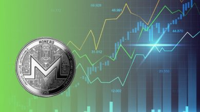 Photo of Monero Price Analysis: No Significant Change in XMR Since Hard Fork