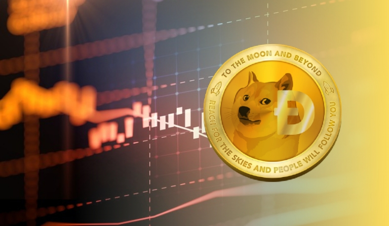 Dogecoin Price Prediction: DOGE Price Forecast For 2021 ...