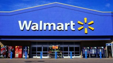 Photo of WalMart to launch its own Stable coin Similar to Libra