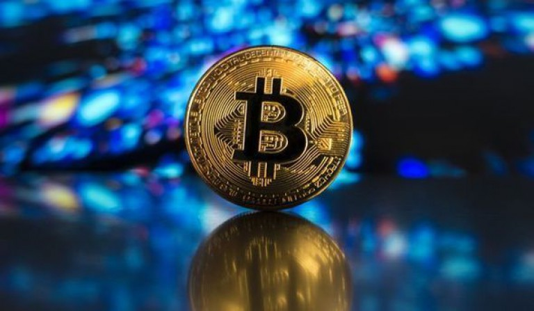 Bitcoin Price Fails At $8,900 Support Level, Continues Plunge Towards This Critical Point
