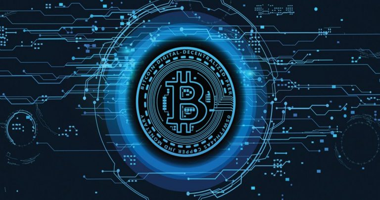 AI and Cryptocurrency