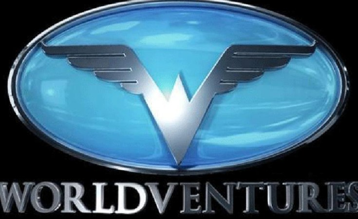 World Ventures Reviews - Dream Opportunity to Get Paid for Travel