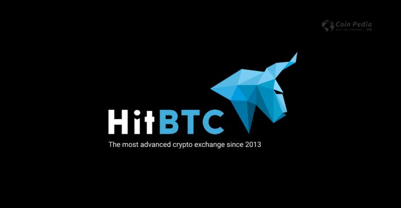 HitBTC review 2020