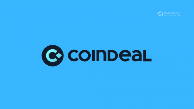 Photo of Coindeal Exchange – Complete Review of the Malta-Based Exchange