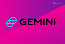 Photo of Gemini Exchange Review 2020
