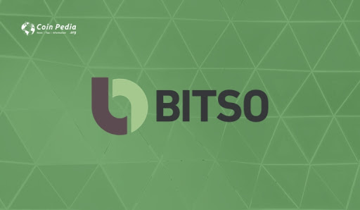 Bitso Exchange Review: Mexican Fiat to Crypto Exchange