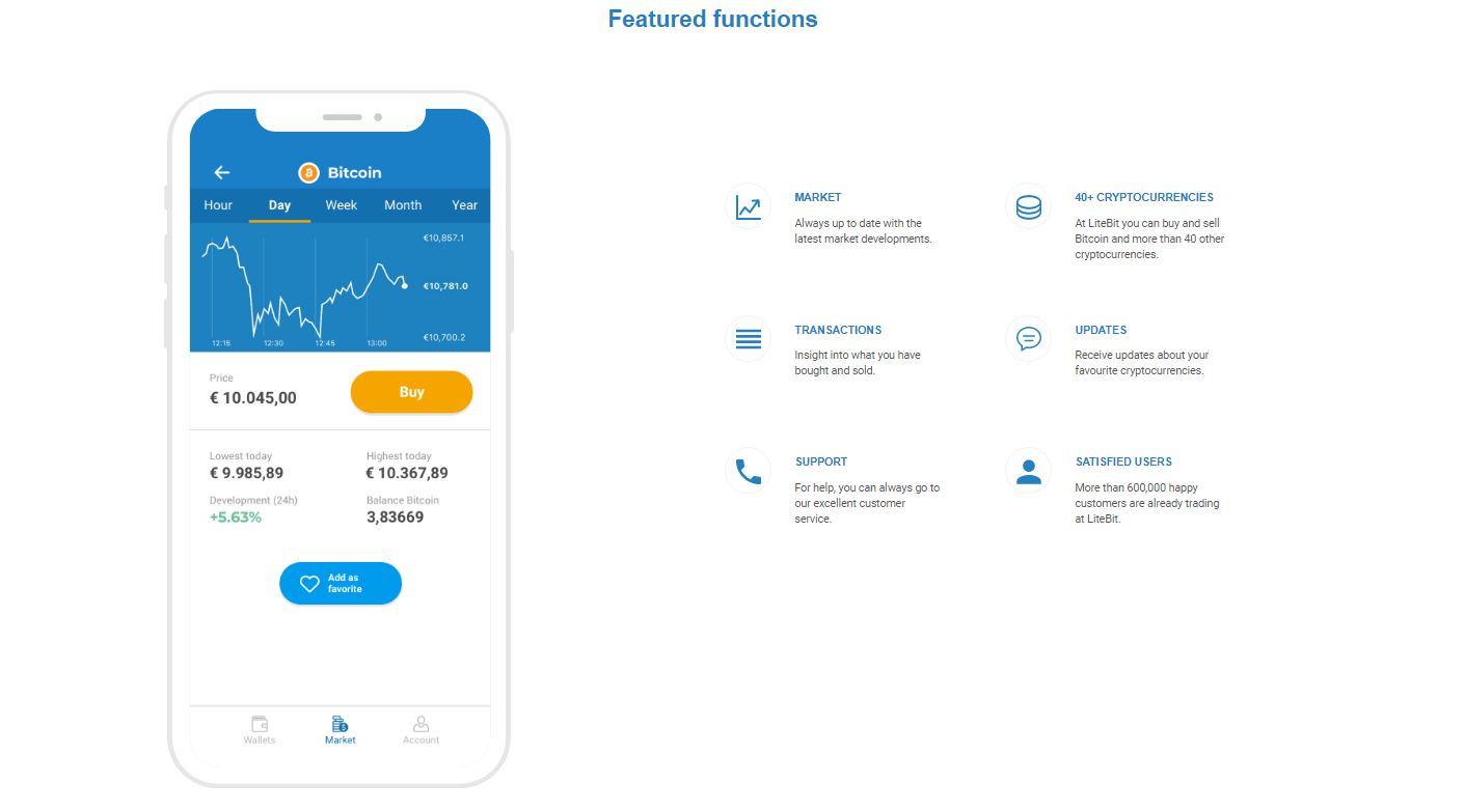 review app litebit