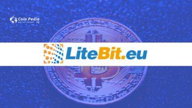 Photo of LiteBit.eu Exchange Review