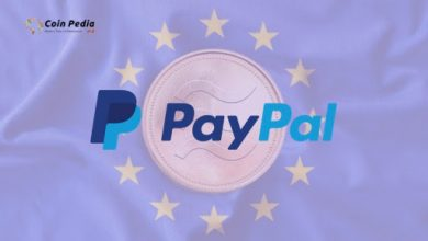 Photo of PayPal Believes In The Potential Of Facebook's Libra