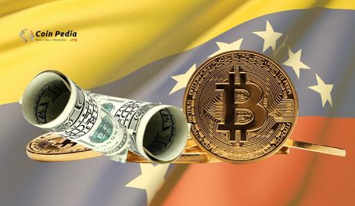 bank of venezuela