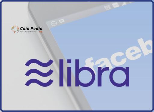 Libra announcements
