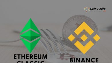Photo of Binance To Support the Ethereum Classic Atlantis Hard Fork