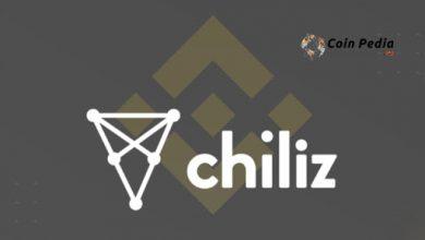 Photo of Binance Enlists Chiliz (CHZ), Deposits Already Started