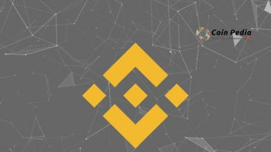 Photo of Binance Acquires JEX – Another Step to Become One Stop Solution