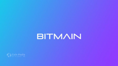 Photo of Bitmain Under Radar as It Files For Secret IPO in the US SEC