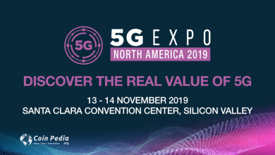 5G EXPO Event North america