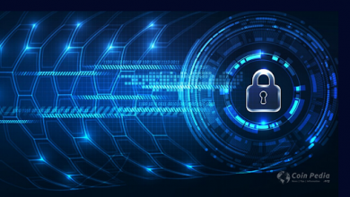 Photo of Deloitte Adds QEDIT's Zero-Knowledge Proof to its Blockchain