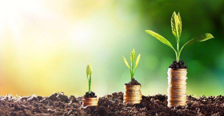 requid-invest in agriculture