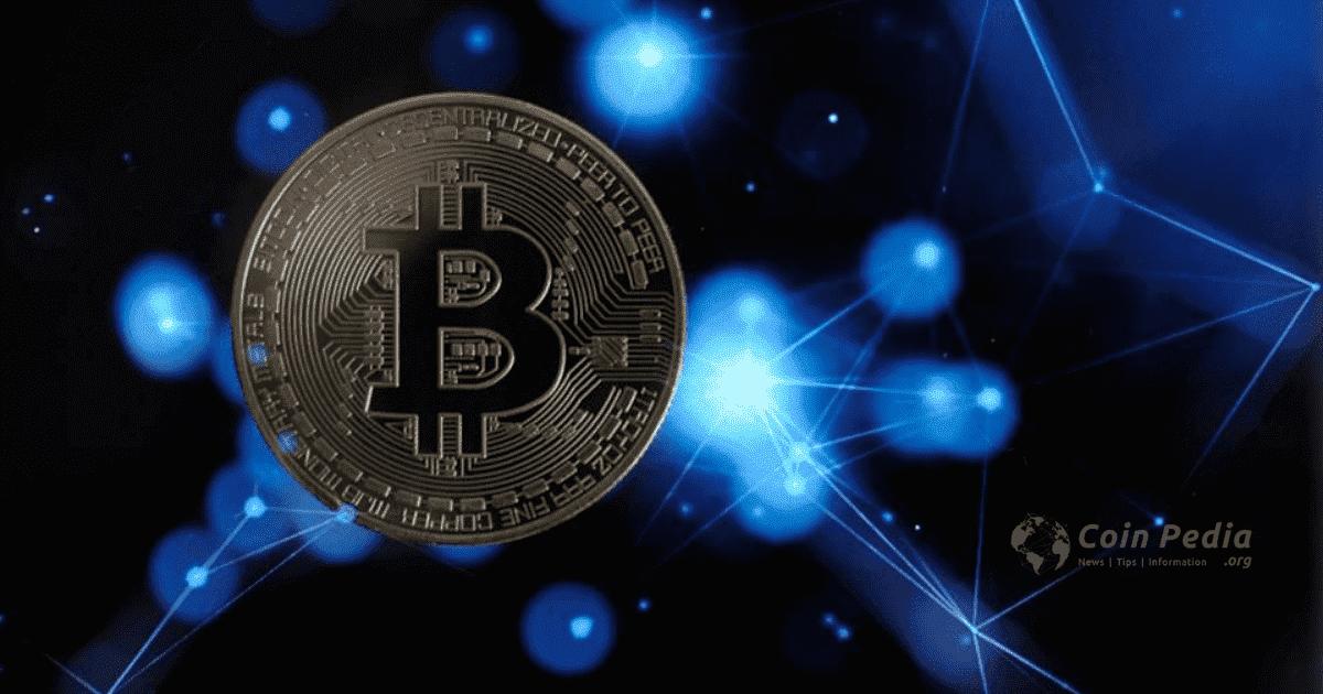 ACINQ Launches Phoenix, Future of Bitcoin/Lightning User Experience