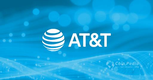 Will Elliott Management Involvement Increase AT&T Stock Price?