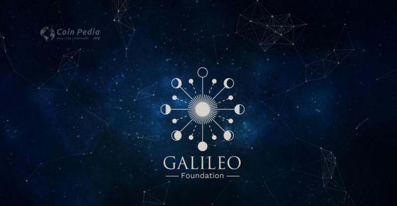 Gallieo