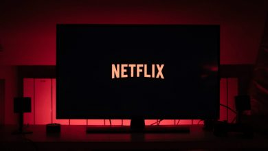 Photo of Netflix's Share Prices Hikes Amid Competition From New Streaming Services