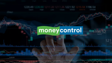 """Photo of New MoneyControl  Feature Help Users """"Stay on Top"""" of Markets"""