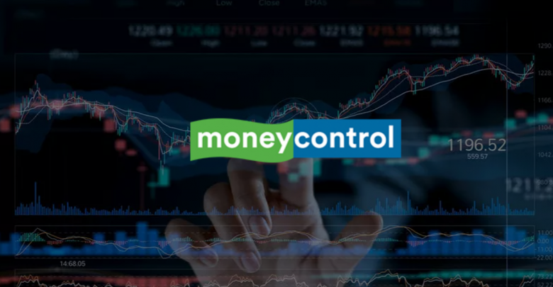 "New MoneyControl Feature Help Users ""Stay on Top"" of Markets"