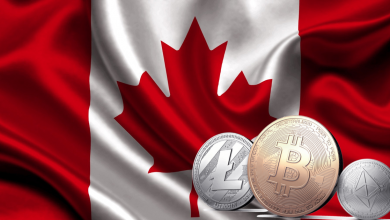 Photo of Canada Launch Its Own Digital Currency to Replace Fiat Currency