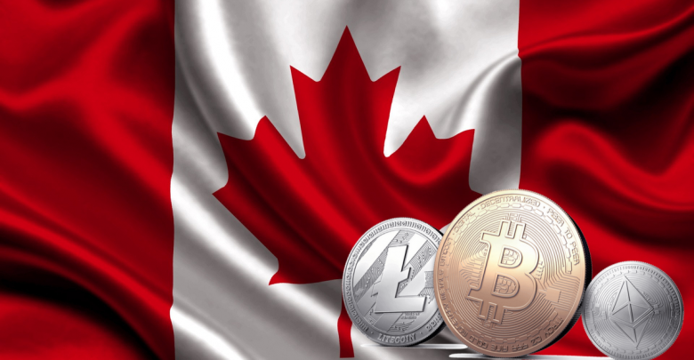 Canada Launch Its Own Digital Currency to Replace Fiat Currency
