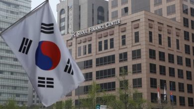 Photo of South Korean Trade Finance To Be Out There On Blockchain by 2021