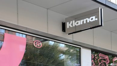 Photo of Klarna Brings Flexible Payment Solution To Samsung UK Customers