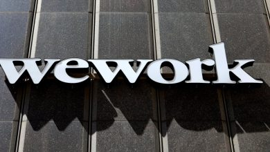 Photo of WeWork Bailout Swings Between Two Choices To Avoid Bankruptcy