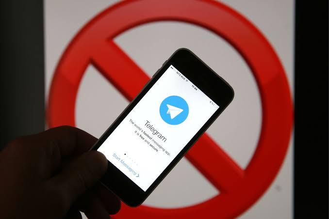"""SEC files """"Restraining Order"""" to halt Telegram's GRAM distribution"""