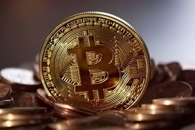 "Uk's Bitcoin Paying App ""Bottle Pay"" Raises $2M"