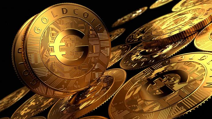 Aussie's InfiniGold to launch Perth Mint Gold Token