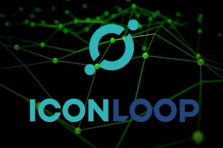 ICONLOOP Raises 10 Billion WON, Will Start Identity  Service