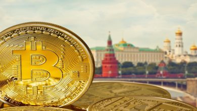 Photo of Russia Central Bank Says 'No Obvious Need' For National Cryptocurrency