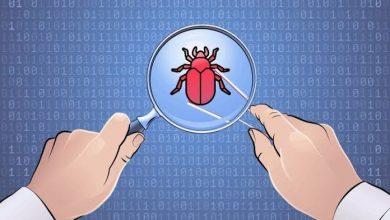 Photo of John McAfee Announced Bug Bounty Program