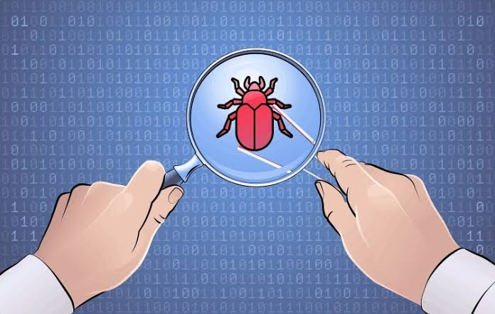 John McAfee Announced Bug Bounty Program