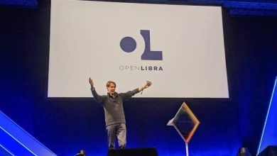 Photo of Facebook's Libra Already Forked To A StableCoin