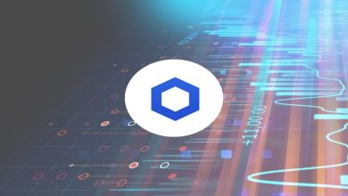 Photo of ChainLink Price Analysis: LINK is Experiencing a Bull Run