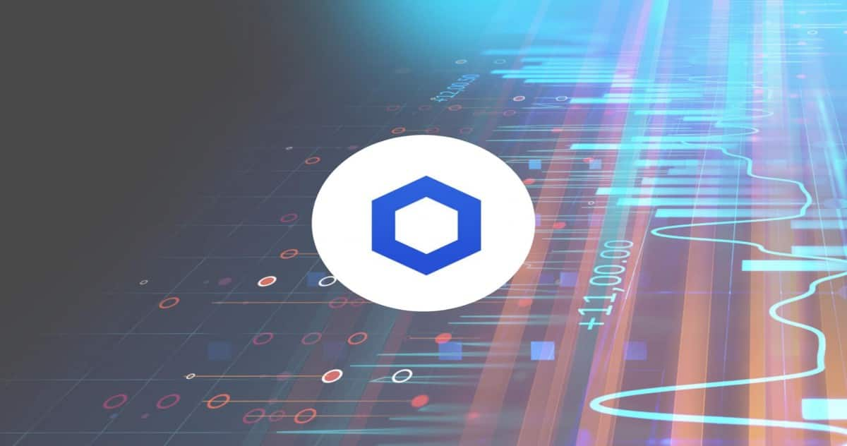 ChainLink Price Analysis: LINK is Experiencing a Bull Run