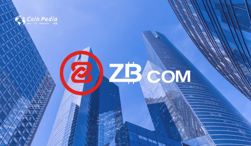 zb feature image