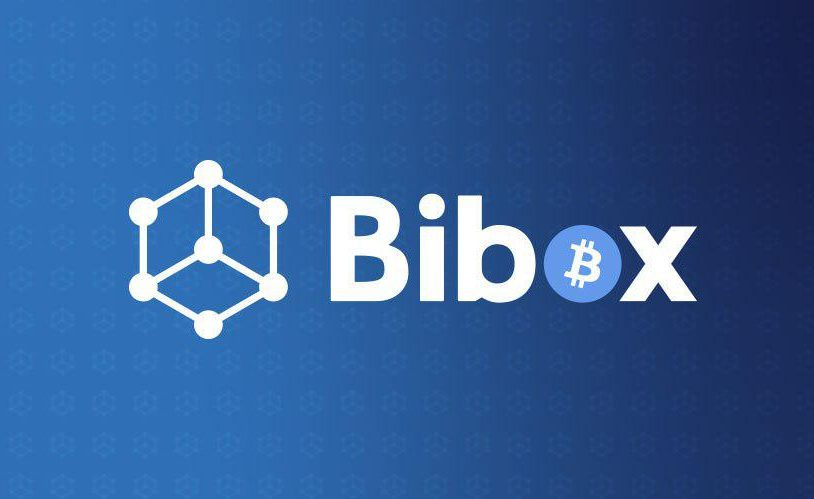 Bibox Exchange Review 2020: Features, Fees & More