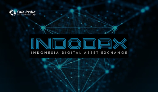 Indodax Exchange Review – How To Trade in Indodax Exchange?