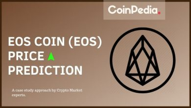 Photo of Die Or Shine? Find The EOS Price Prediction 2020